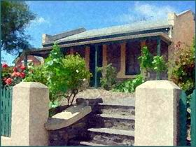 Gawler Cottages And Apartments - Newcastle Accommodation