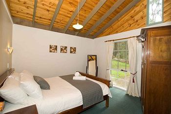 Hill aposNapos Dale Farm Cottages - Newcastle Accommodation