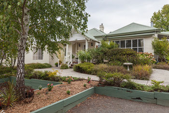 Yarra Gables Motel - Newcastle Accommodation
