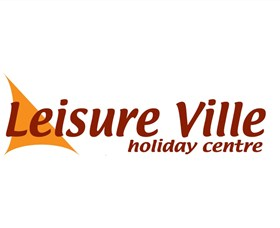 Leisure Ville Holiday Centre - Newcastle Accommodation