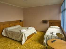 Somerset Hotel - Newcastle Accommodation