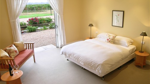 Lindenwarrah - A Lancemore Group Hotel - Newcastle Accommodation