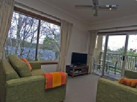 Amble at Hahndorf - Amble Over - Newcastle Accommodation
