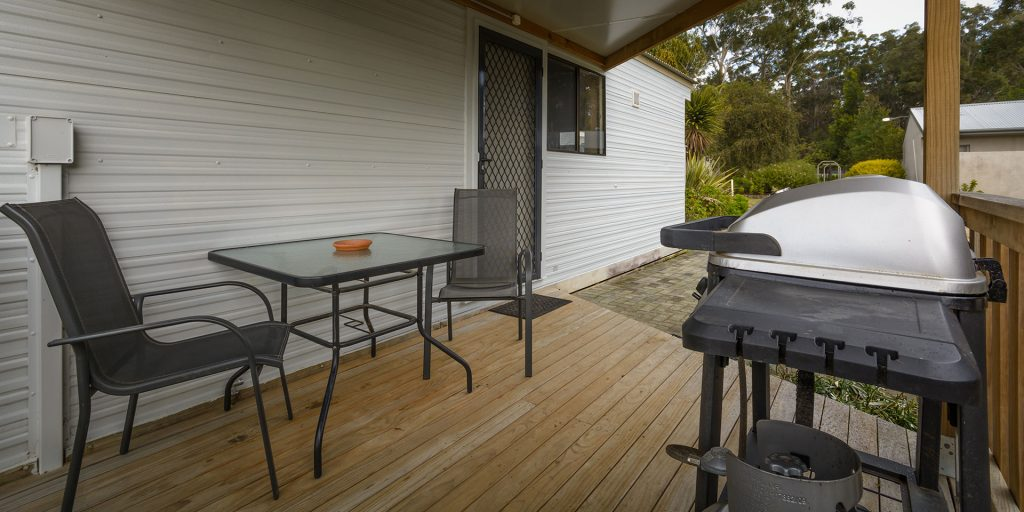Secura Lifestyle Countryside Kalaru - Newcastle Accommodation