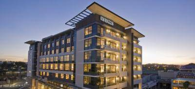 Rydges Campbelltown Sydney - Newcastle Accommodation