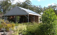 Tyrra Cottage Bed and Breakfast - Newcastle Accommodation