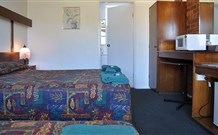 Adrian Motel - Forbes - Newcastle Accommodation