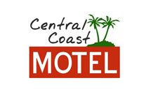 Central Coast Motel - Wyong - Newcastle Accommodation