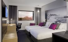 Mercure Newcastle Airport - Williamtown - Newcastle Accommodation