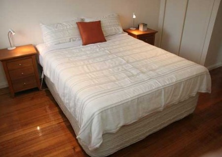 Balcombe Serviced Apartments - Newcastle Accommodation
