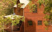 Barrington Tops Organic Retreat - Newcastle Accommodation