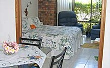 Pepper Tree Cottage Wollombi - Newcastle Accommodation