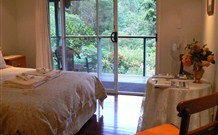 Cougal Park Bed and Breakfast - Newcastle Accommodation