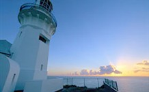 Smoky Cape Lighthouse Bed and Breakfast - Newcastle Accommodation