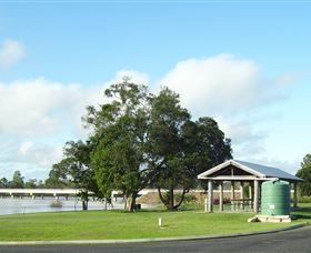 Mingo Crossing Caravan and Recreation Park - Newcastle Accommodation