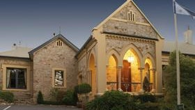 Mount Lofty House M Gallery Collection - Newcastle Accommodation
