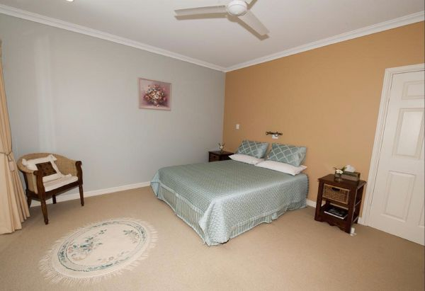 Crabapple Lane Bed and Breakfast - Newcastle Accommodation