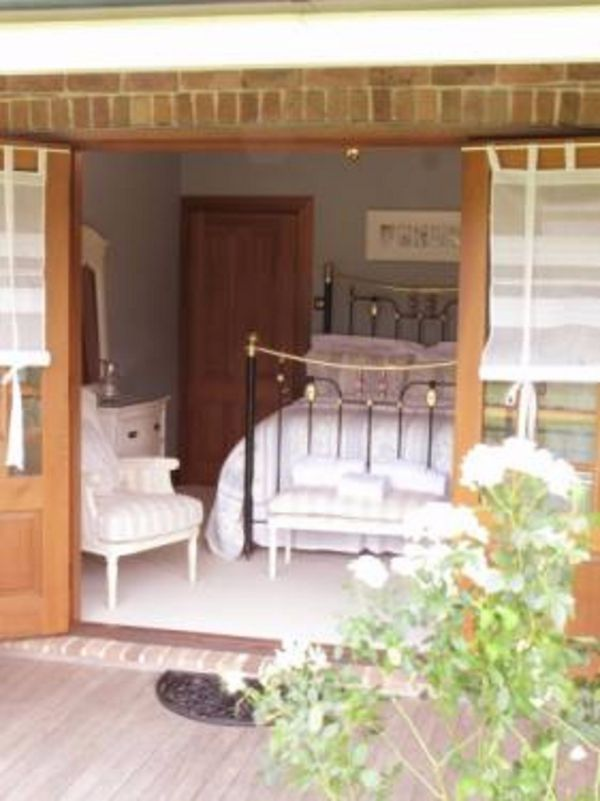 Appin Homestay Bed and Breakfast - Newcastle Accommodation