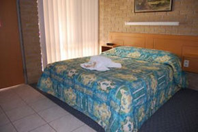 Darling Junction Motel - Newcastle Accommodation
