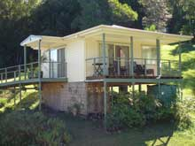 Shambala Bed & Breakfast