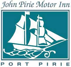 John Pirie Motor Inn - Newcastle Accommodation