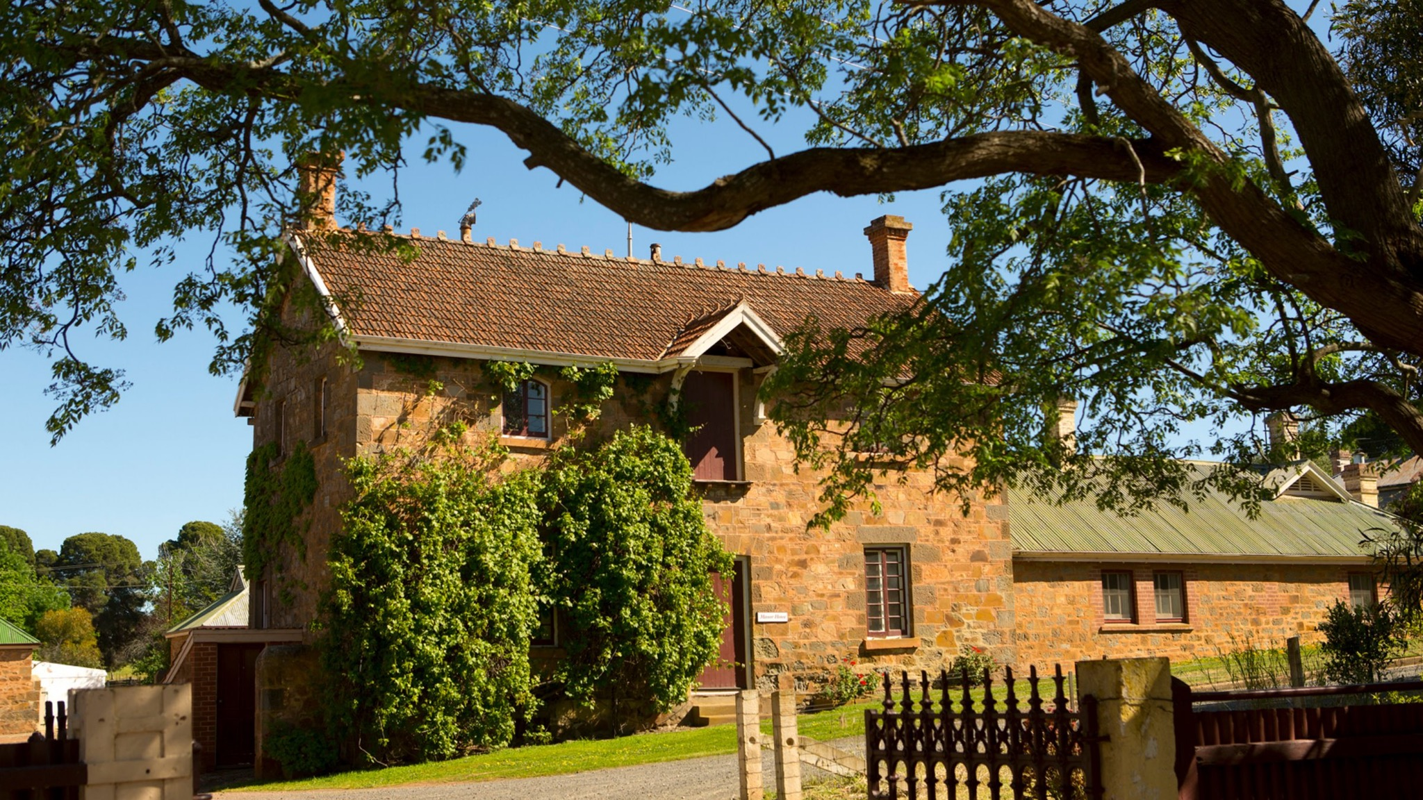 Anlaby Bed  Breakfast