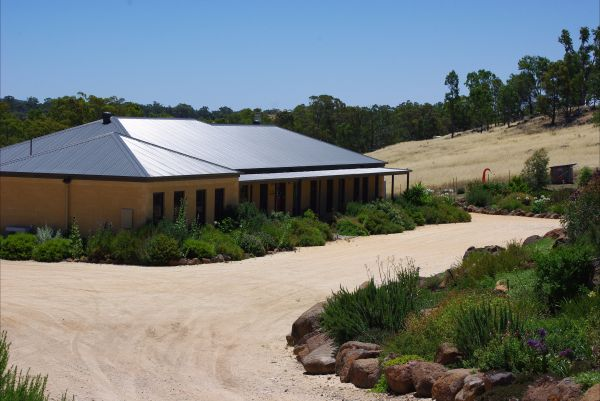Yalooka Farm - Newcastle Accommodation
