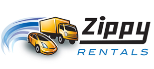 Zippy Rentals - Canning Vale - Newcastle Accommodation