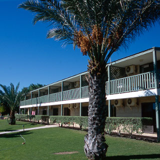 Bayview Coral Bay - Newcastle Accommodation