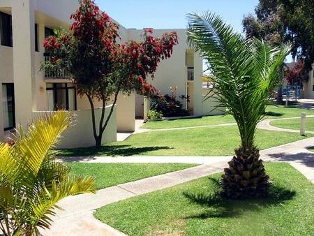 Kalbarri Beach Resort - Newcastle Accommodation