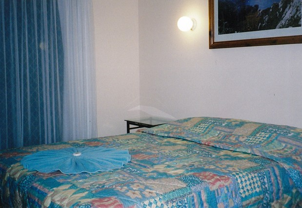 Bulahdelah Myall Motel - Newcastle Accommodation
