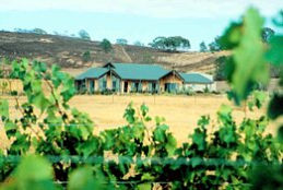 Granite Range Estate - Newcastle Accommodation