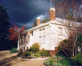 Maryborough Guest House - Newcastle Accommodation