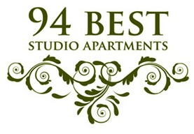 94 Best Studio Apartments - Newcastle Accommodation