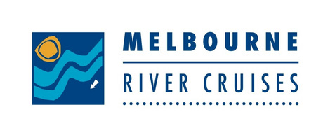 Melbourne River Cruises - Newcastle Accommodation