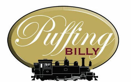 Puffing Billy - Newcastle Accommodation