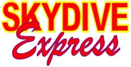 Skydive Express - Newcastle Accommodation