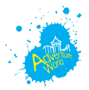 Adventure World - Newcastle Accommodation