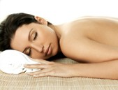 Lygon Dermedical Skin  Body Day Spa - Newcastle Accommodation
