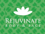 Rejuvinate Body & Face
