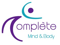 Complete Mind  Body