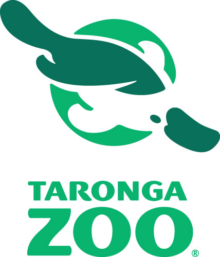 Taronga Zoo - Newcastle Accommodation