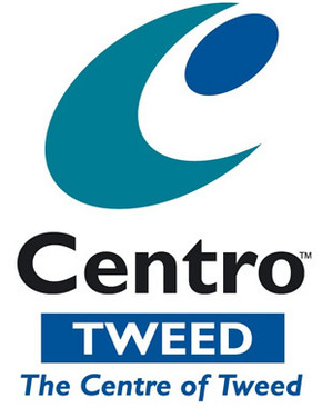 Centro Tweed - Newcastle Accommodation