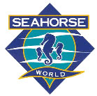 Seahorse World - Newcastle Accommodation