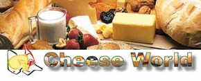Allansford Cheese World - Newcastle Accommodation
