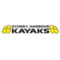 Sydney Harbour Kayaks - Newcastle Accommodation