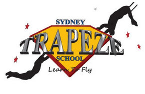 Sydney Trapeze School - Newcastle Accommodation