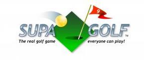 Oasis Supa Golf and Adventure Putt - Newcastle Accommodation