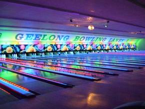 Oz Tenpin Geelong - Newcastle Accommodation