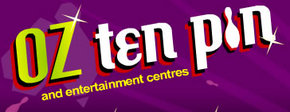 Oz Tenpin Narre Warren - Newcastle Accommodation